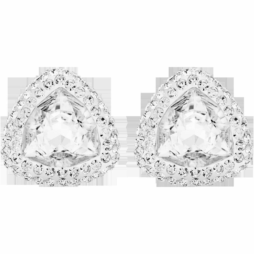 begin pierced earrings (1280x1280).jpg