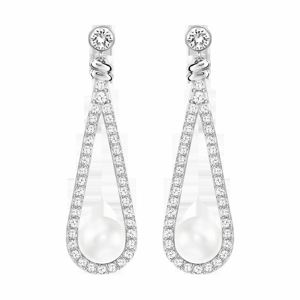 enlace pierced earrings (1280x1280).jpg