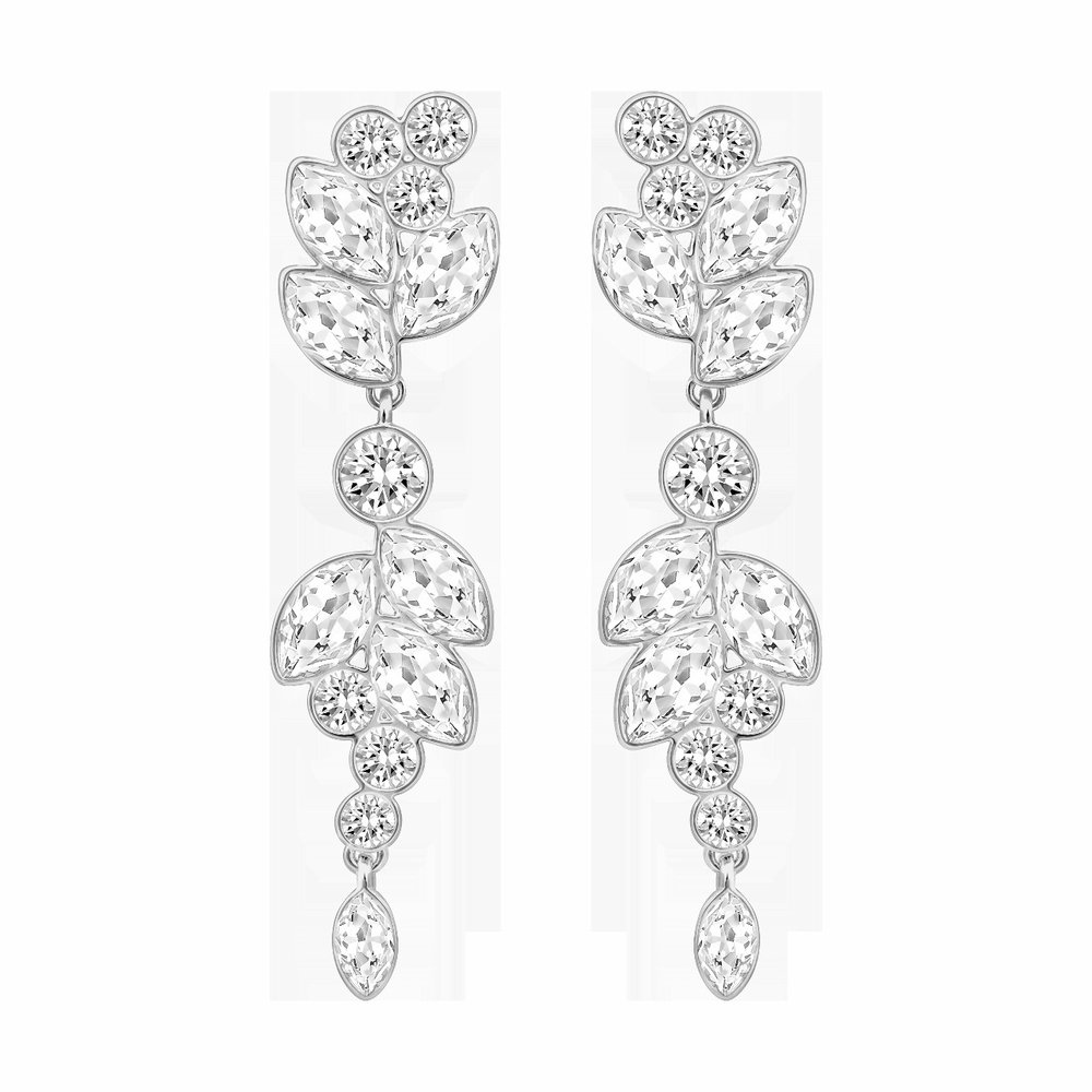 Diapason Pierced earrings (1280x1280).jpg