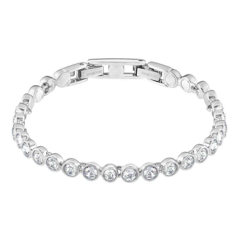 tennis bracelet (1280x1280).jpg