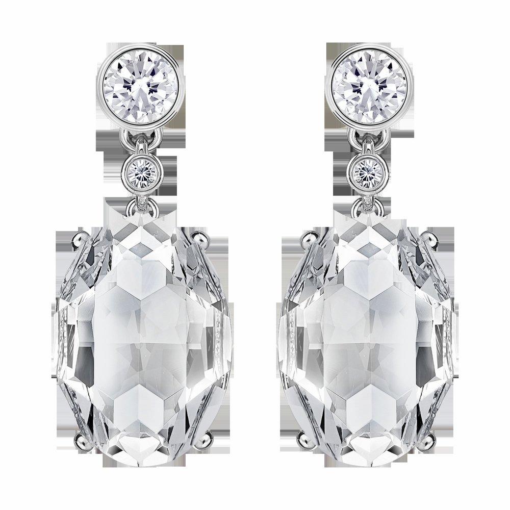 Vintage pierced earrings (1280x1280).jpg
