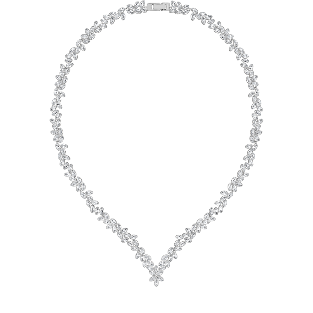 Diapason All-around necklace.png