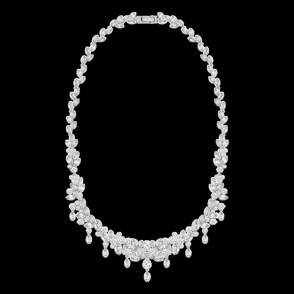 Diapason necklace.png