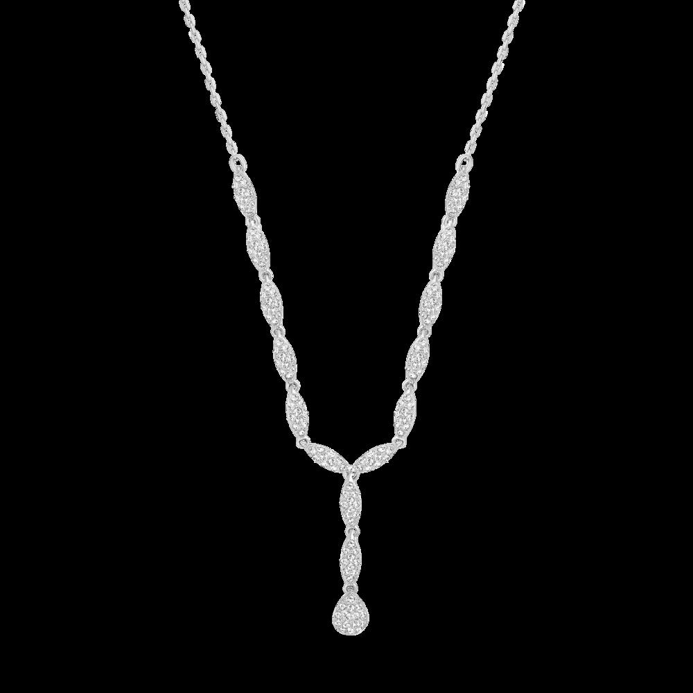 emma necklace.png
