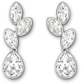 tranquility pierced earrings.png