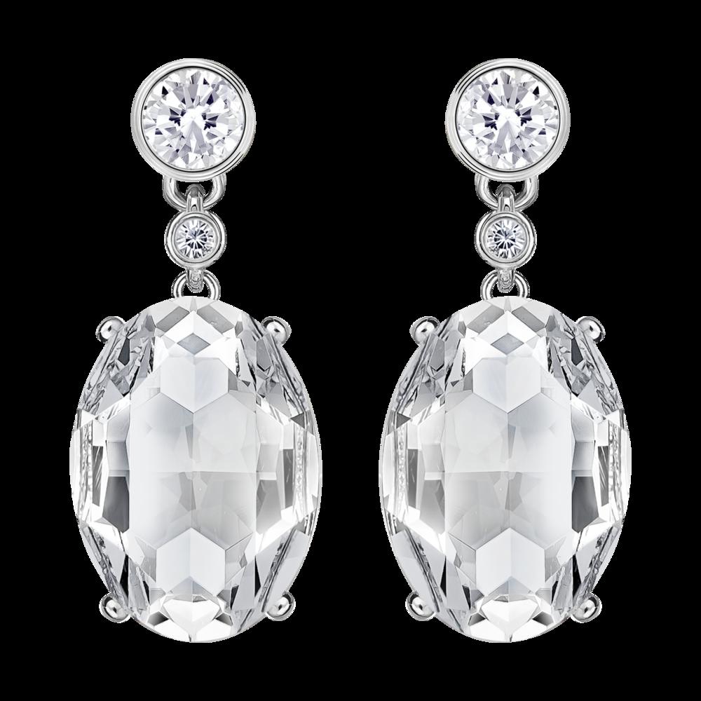 Vintage pierced earrings.png