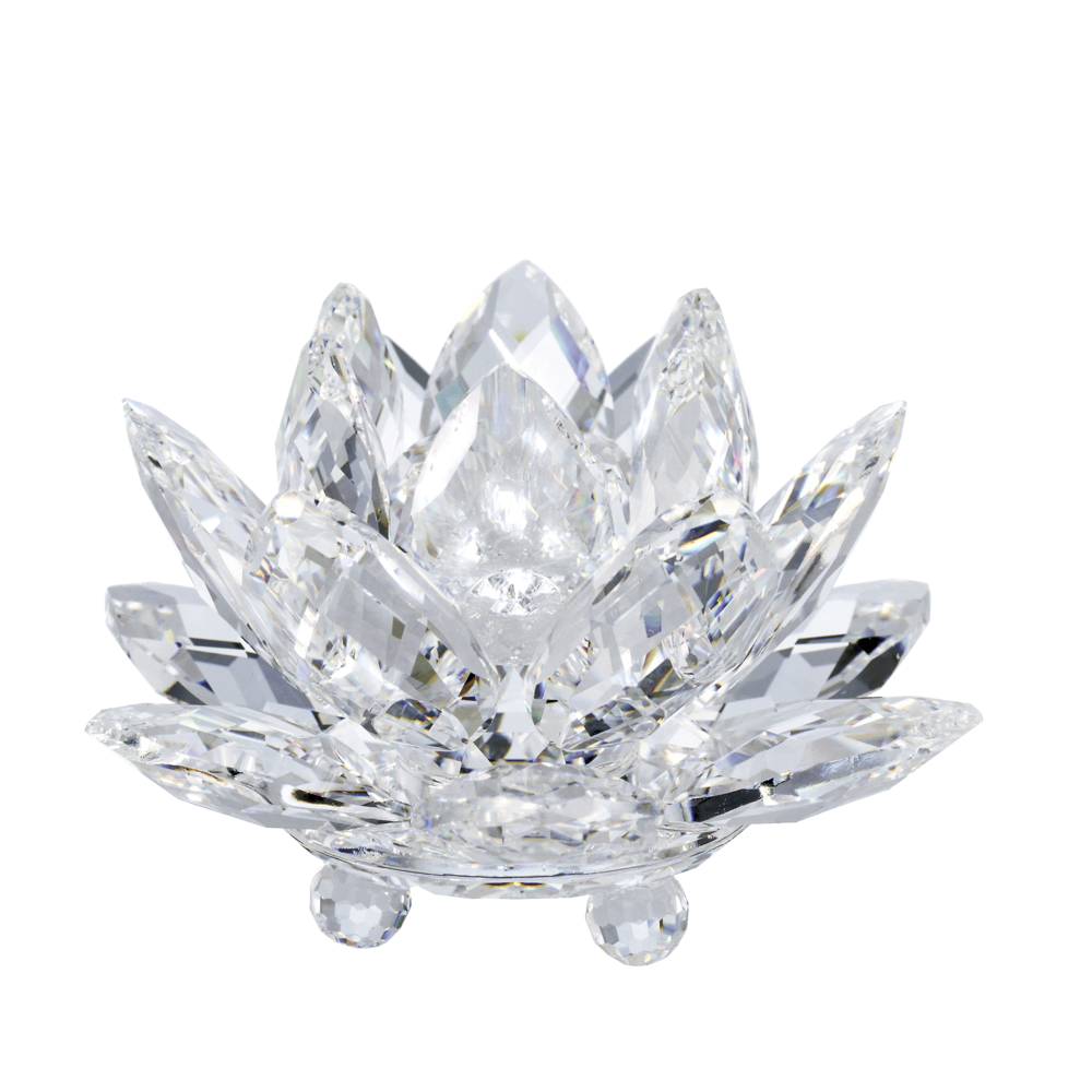 waterlily candleholder.png