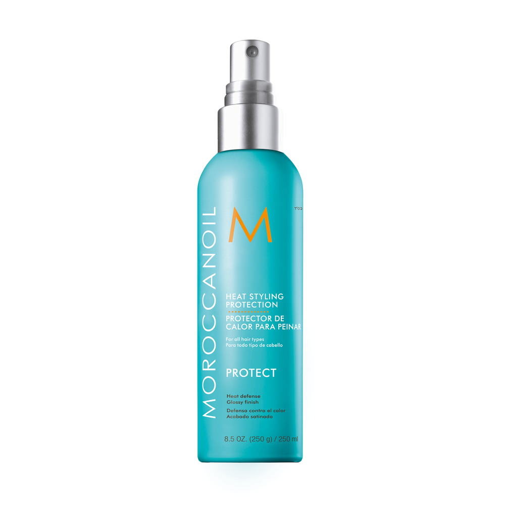 Moroccanoil_Heat_Styling_Protection.png