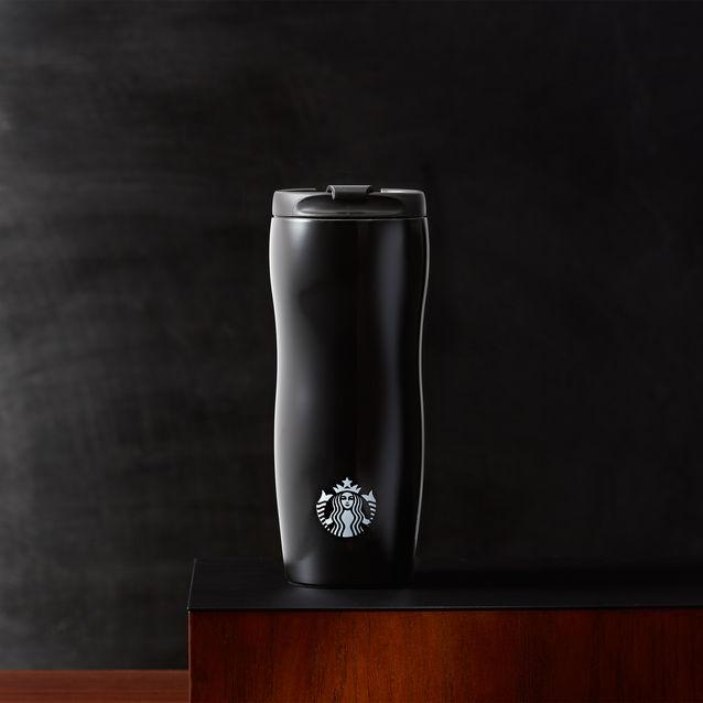 Starbucks Black Lucy  SS Tumbler_355ml - Copy.jpg