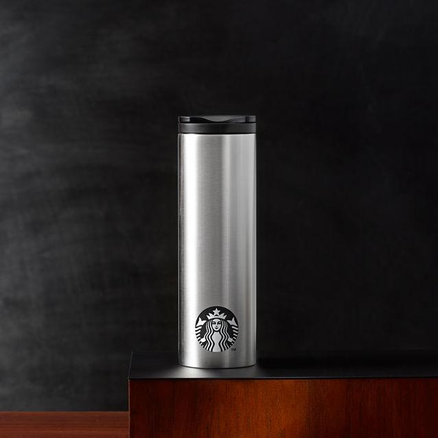 Starbucks Brushed Troy SS Tumbler_473ml.jpg