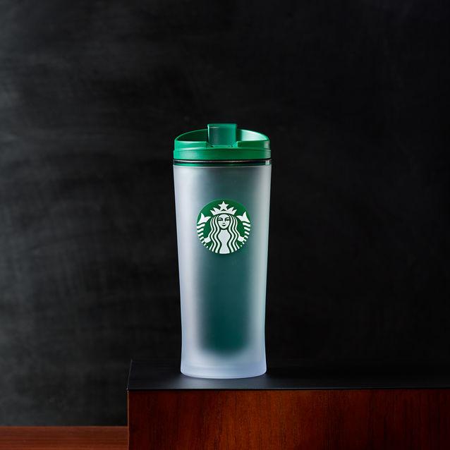 Starbucks Logo Madison  Tumbler_236ml.jpg