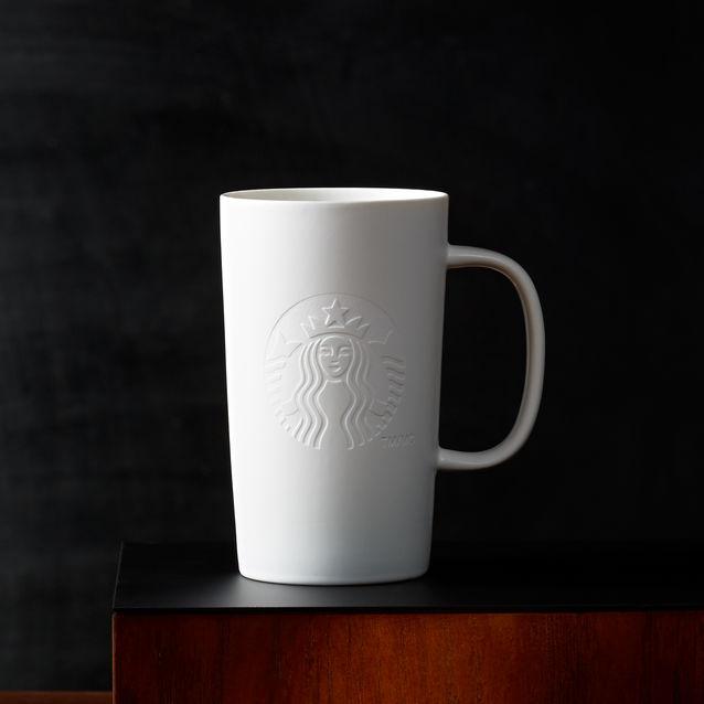 Starbucks White mug_Core_473ml.jpg