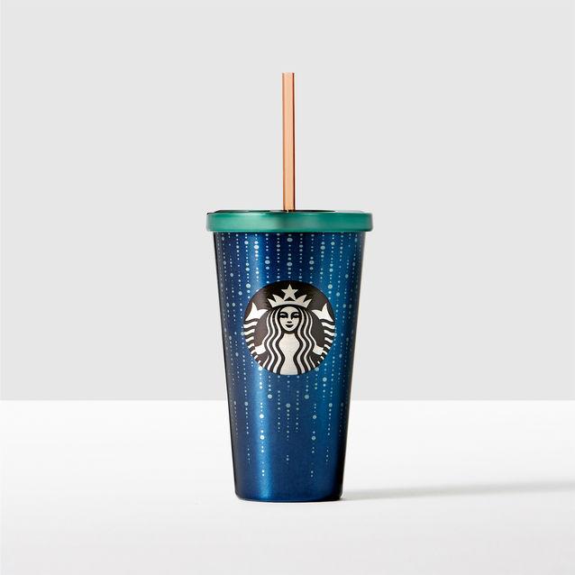 Starbucks Frosty Rain SS Cold Cup Tumbler _473ml.jpg