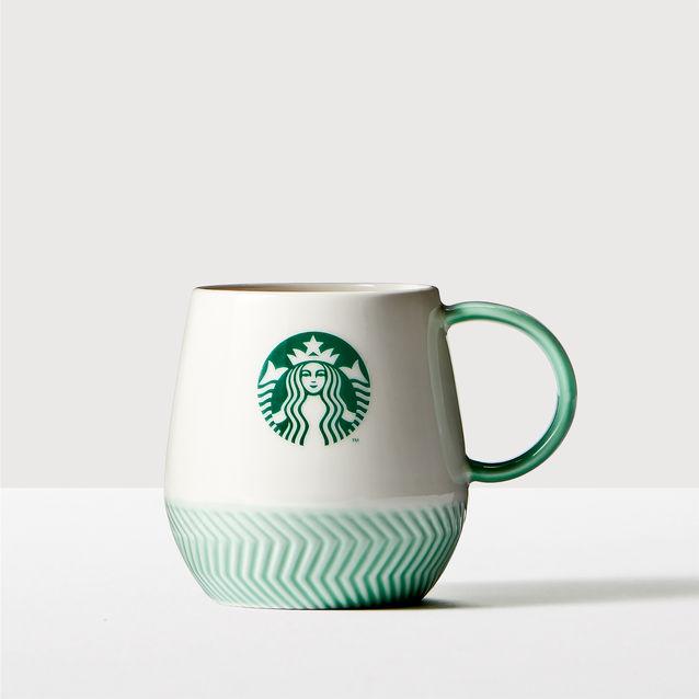 Starbucks Green Dip Mug_355ml.jpg