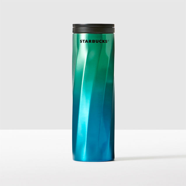 Starbucks Mint Blue Swirl Troy SS Tumbler_473ml.jpg