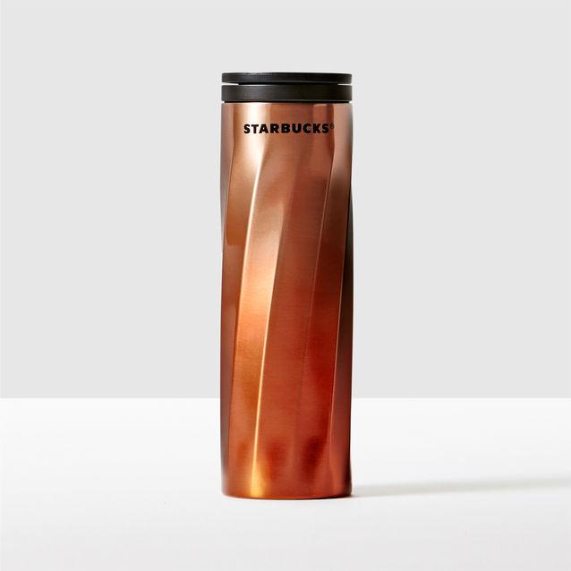 Starbucks Orange Swirl Troy SS Tumbler_473ml.jpg