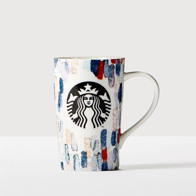 Starbucks_Raindrops Siren Mug_355ml.jpg