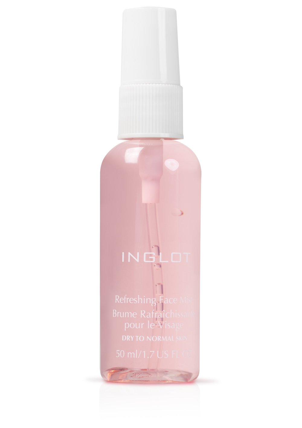 INGLOT Refreshing Face Mist - Dry To Normal.jpg