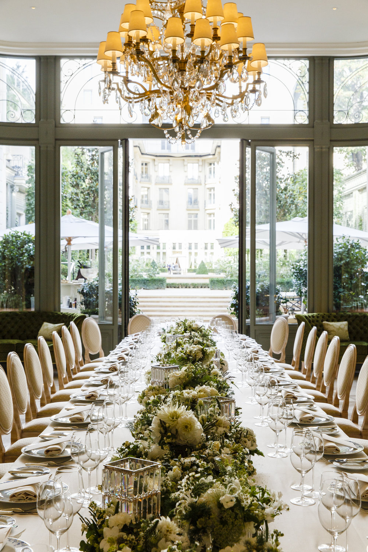 Atelier Swarovski Luncheon - Ritz.jpg
