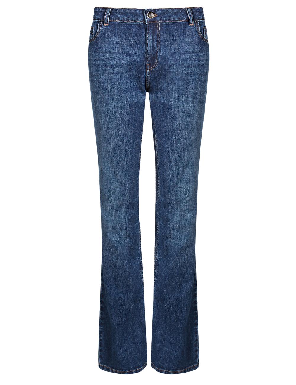Slim Boot 39,95€ T57 3165R.png