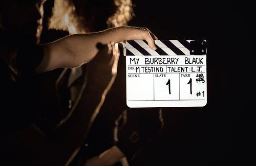 MY_BURBERRY_BLACK_BTS_GENERAL_01.jpg
