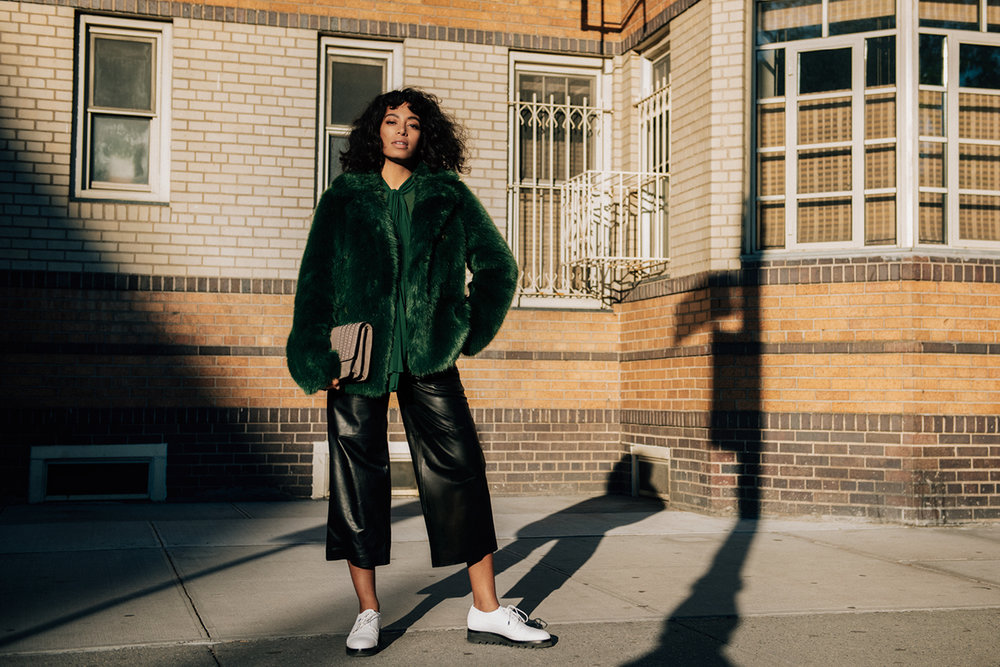 MICHAEL Michael Kors The Walk campaign - Solange Knowles_3.jpg