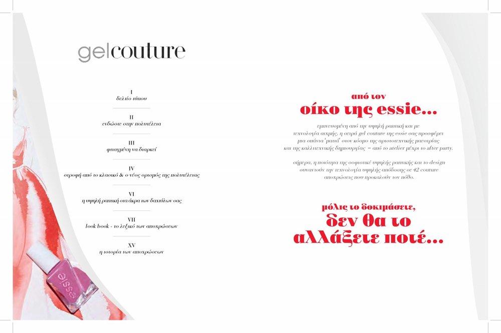 Page2 (1280x851) (2).jpg