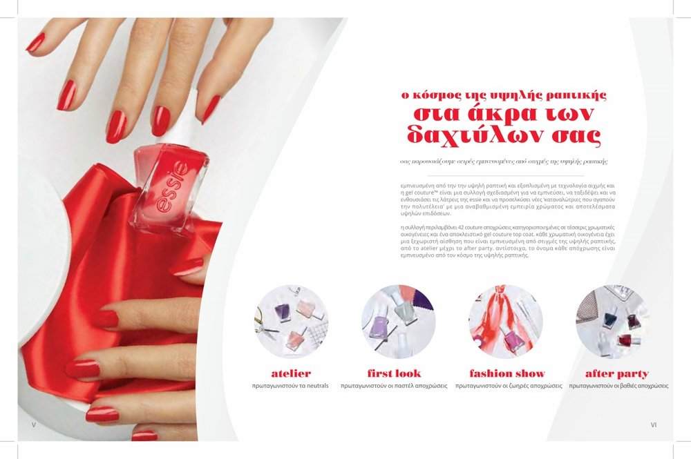 Page5 (1280x851).jpg
