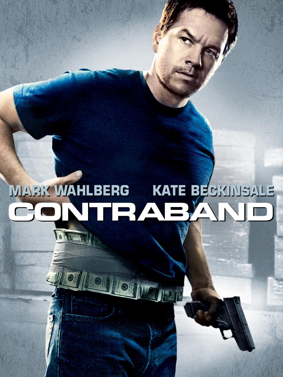 CONTRABAND (3).jpg
