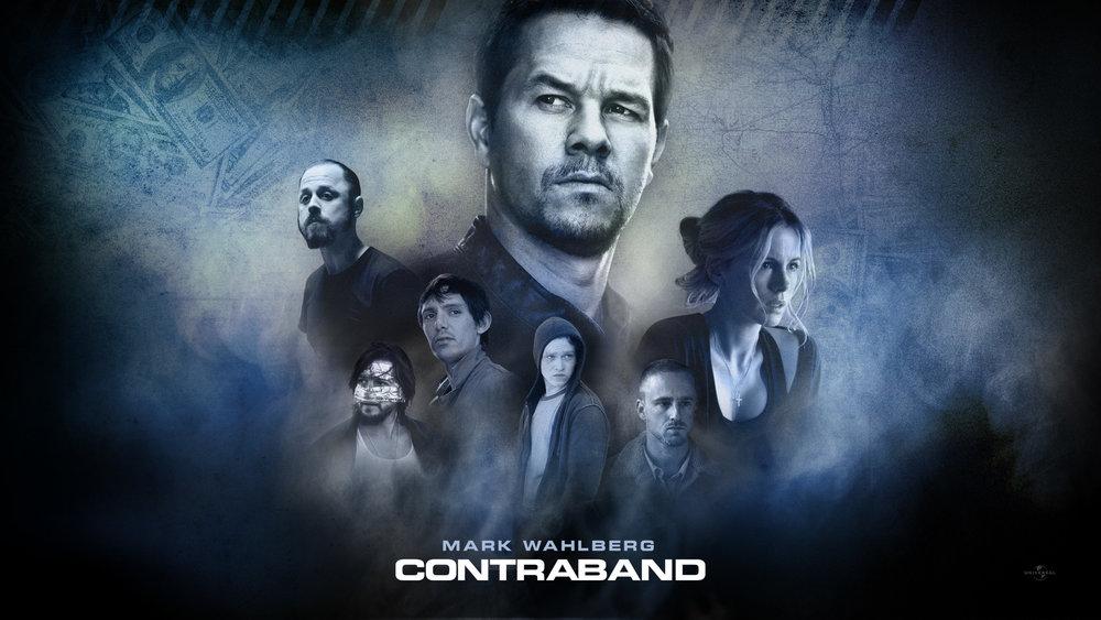 CONTRABAND (4).jpg