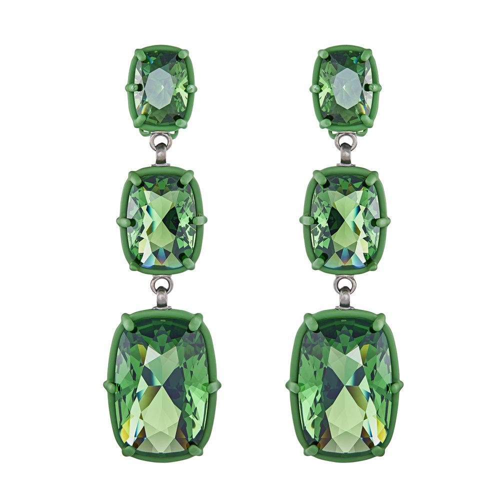 Rosie Assoulin-Chandelier Earrings.jpg