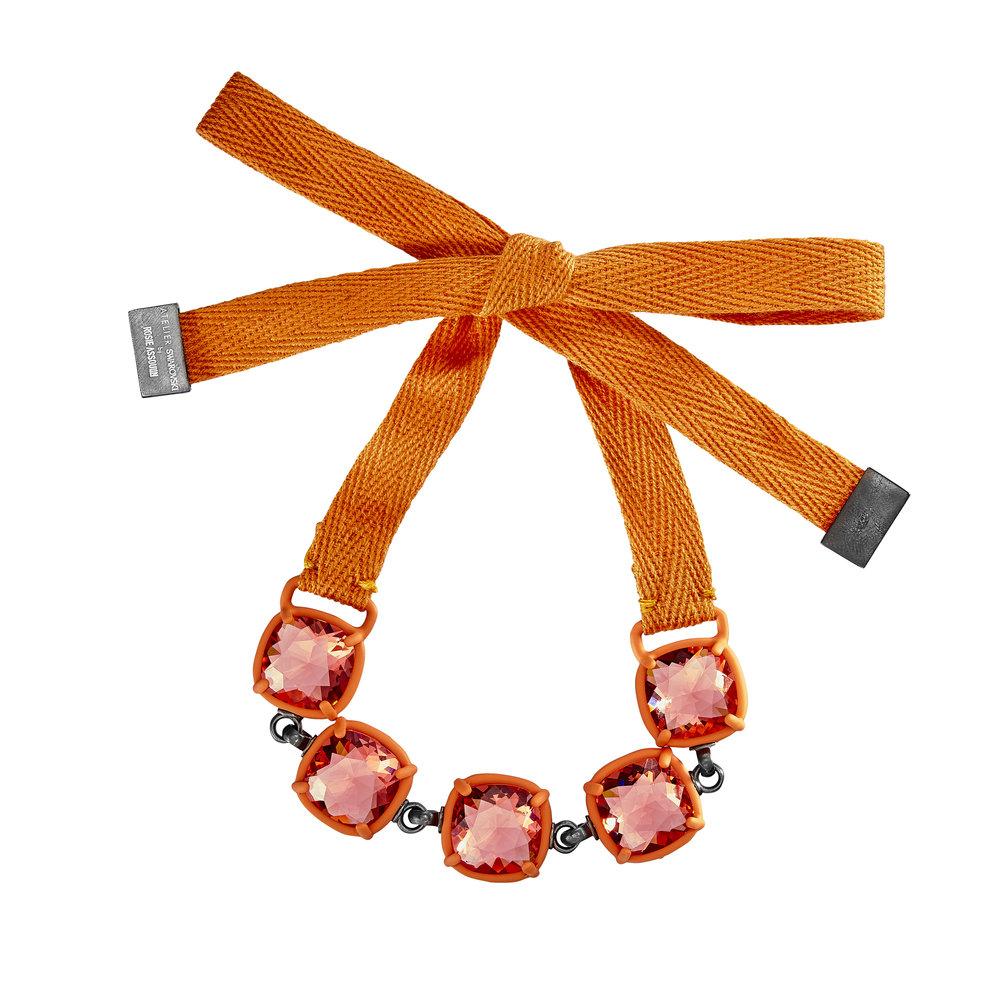 Rosie Assoulin-Wrap Bracelet.jpg