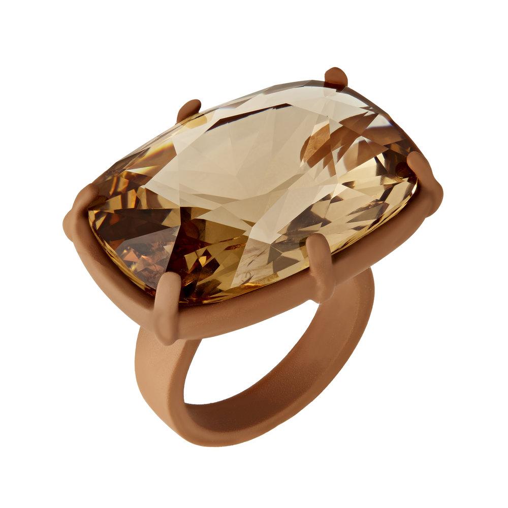 Rosie Assoulin-Cocktail Ring.jpg