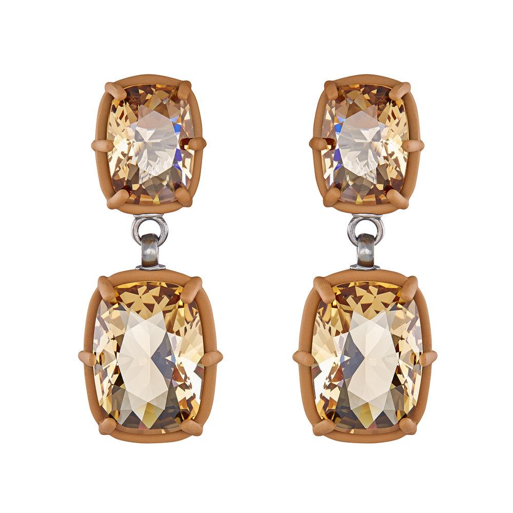 Rosie Assoulin-Drop Earrings.jpg