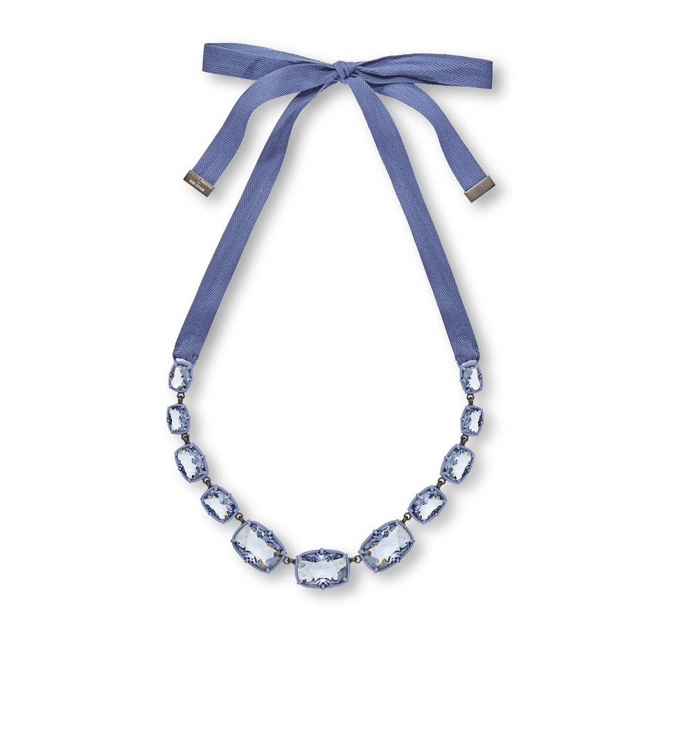 Rosie Assoulin-Necklace.jpg