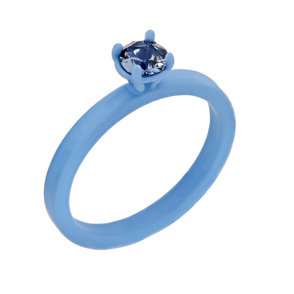 Rosie Assoulin-Stacking Ring.jpg