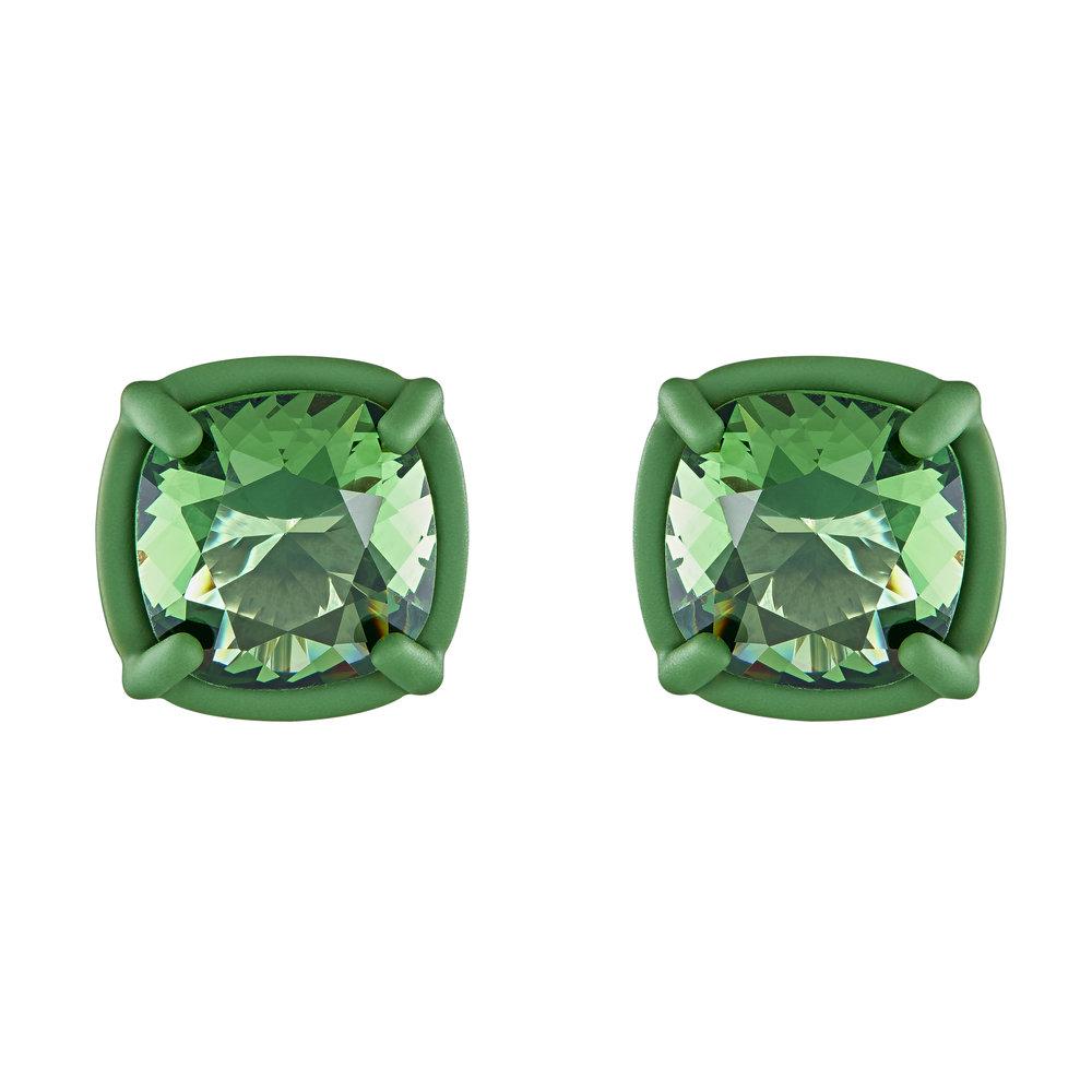 Rosie Assoulin-Stud Earrings.jpg