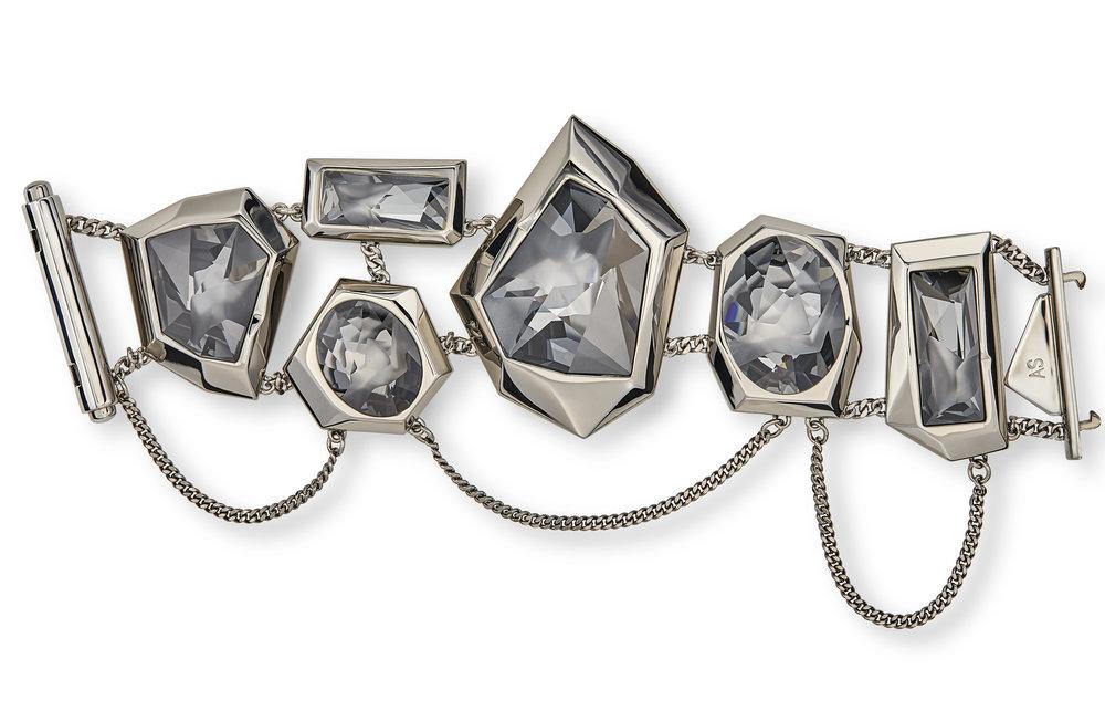 Jean Paul Gaultier-Bracelet.jpg