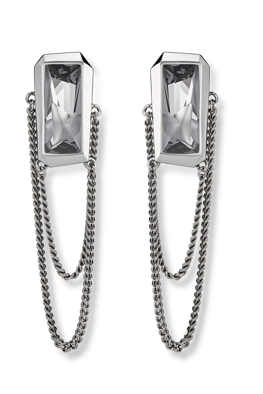 Jean Paul Gaultier-Earrings.jpg