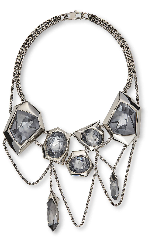 Jean Paul Gaultier-Necklace.jpg