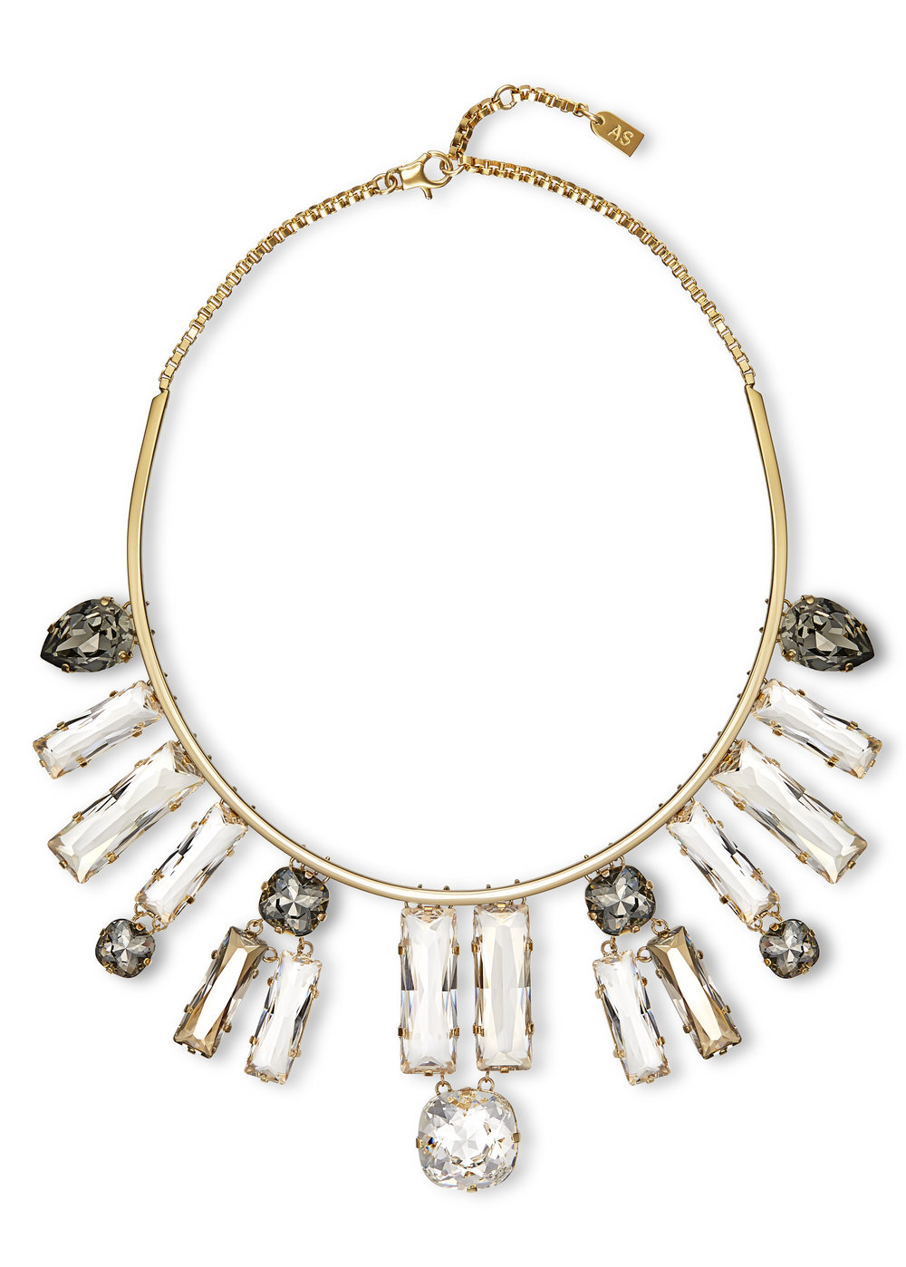 Core Collection- Nile Necklace.jpg