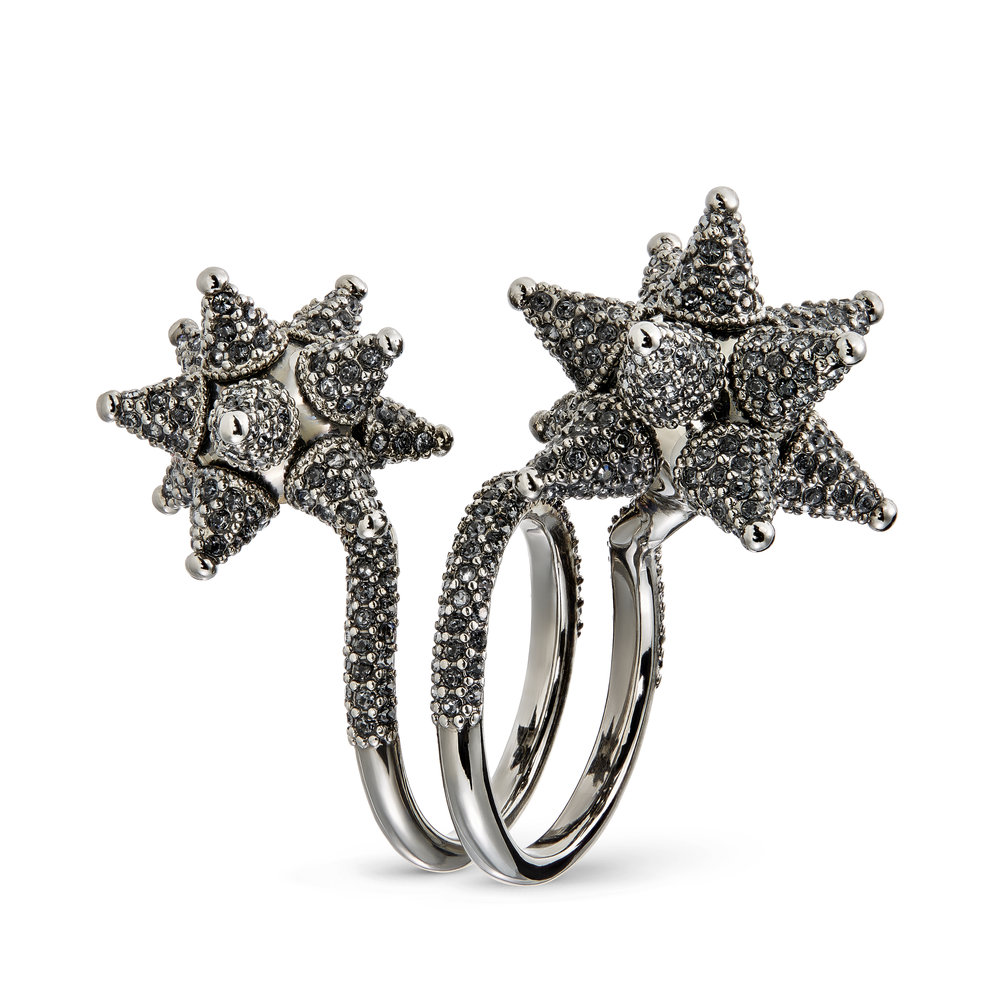 Core Collection-Kalix Double Ring.jpg