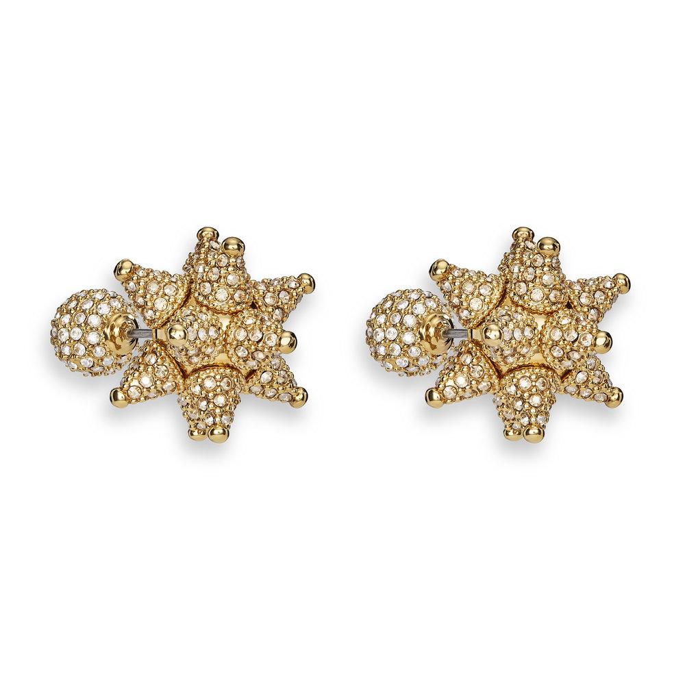 Core Collection-Kalix Double Stud Earrings.jpg