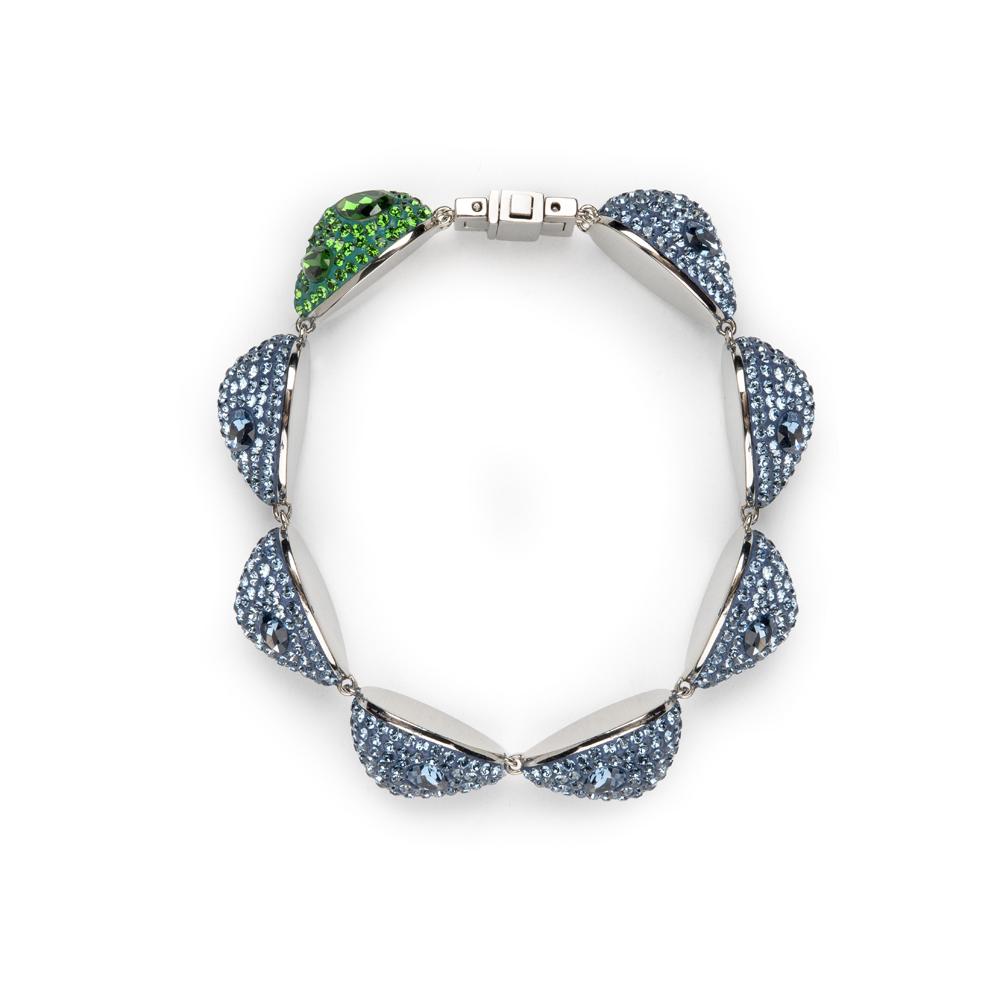 Core Collection-Moselle Bracelet (1000x1000).jpg