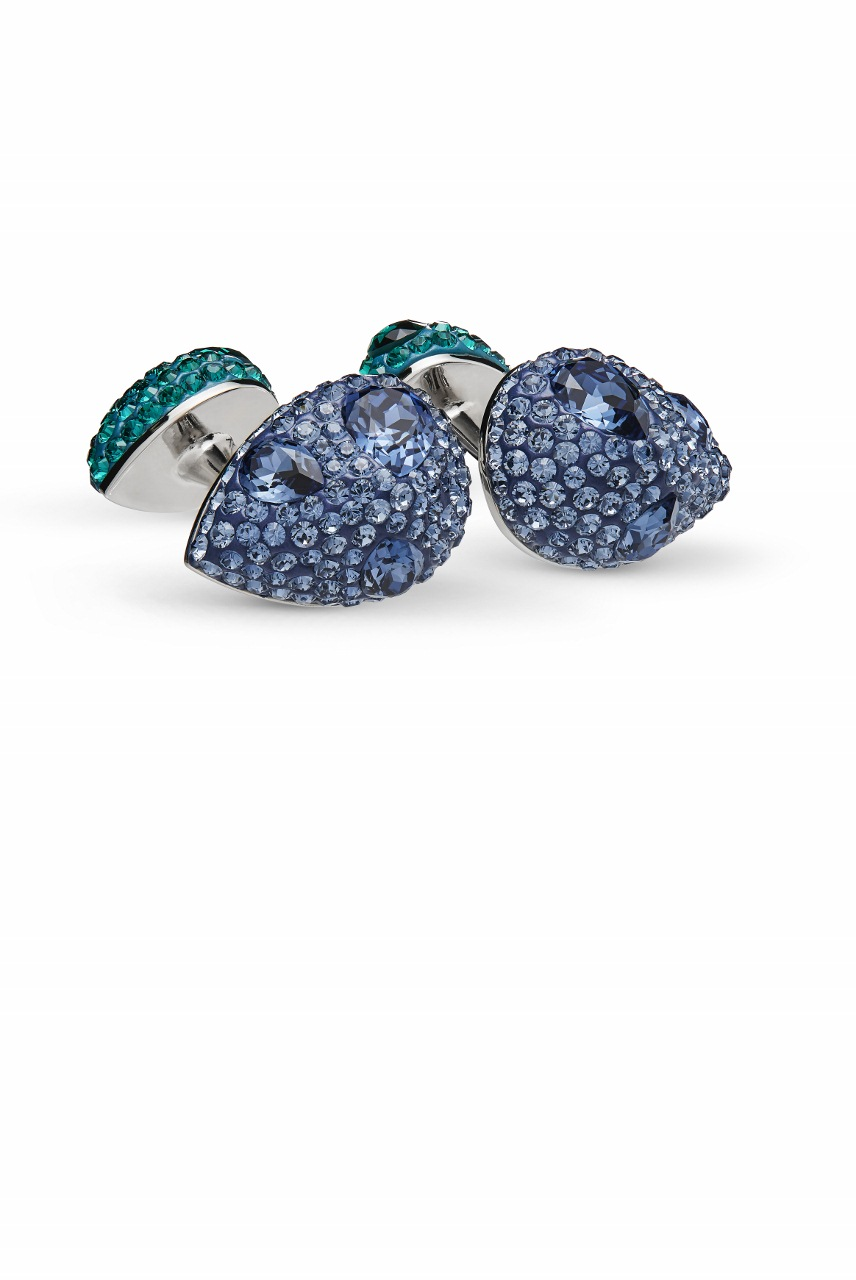 Core Collection-Moselle Cufflinks (856x1280).jpg