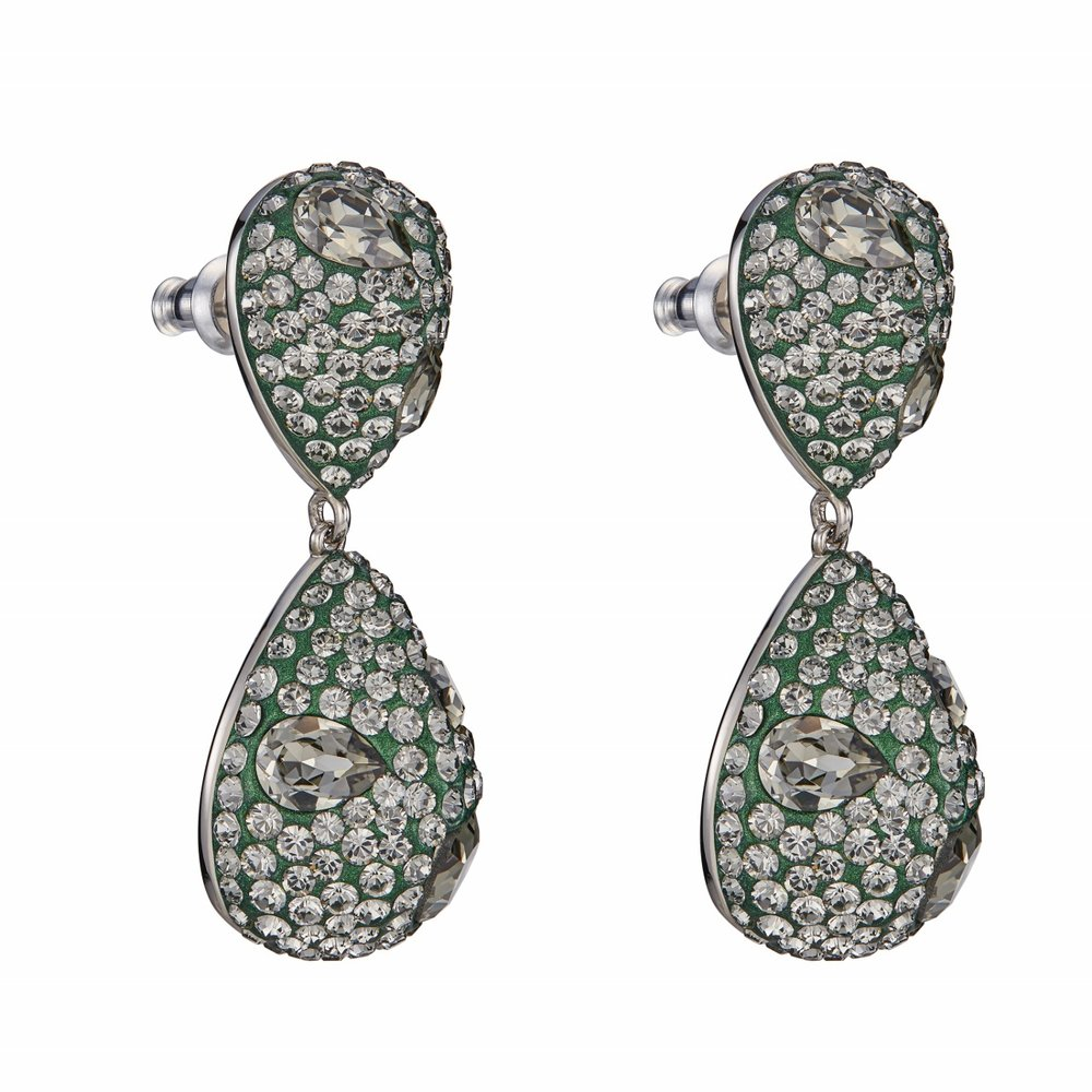 Core Collection-Moselle Double Drop Earrings (1280x1280).jpg