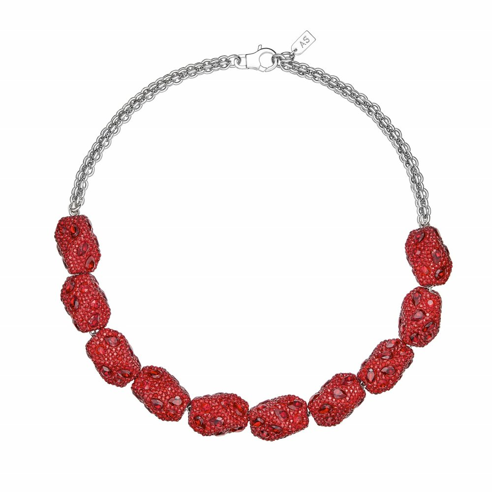 Core Collection-Moselle Necklace (1280x1280).jpg