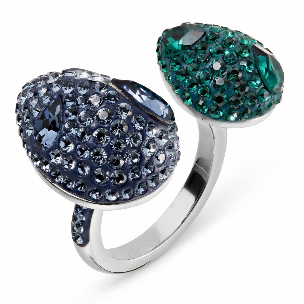 Core Collection-Moselle Open Ring (1280x1280).jpg
