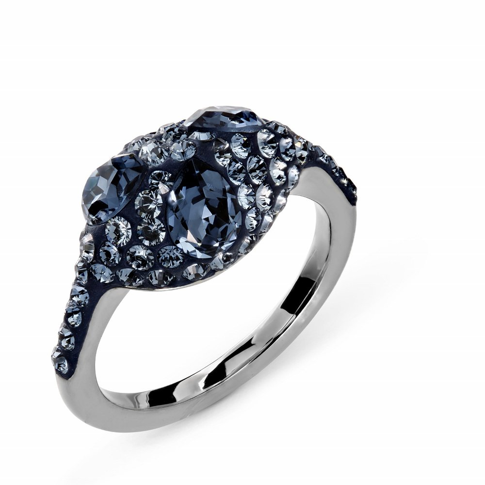 Core Collection-Moselle Ring (1280x1280).jpg
