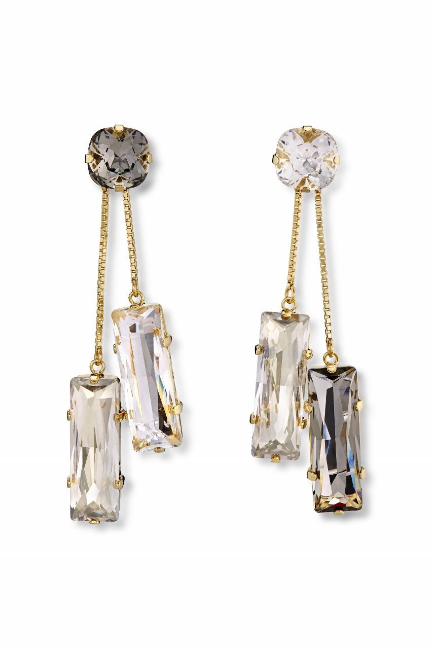 Core Collection-Nile Drop Earrings (854x1280).jpg